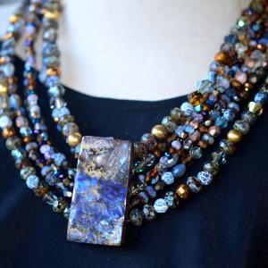 aus-boulder-opal