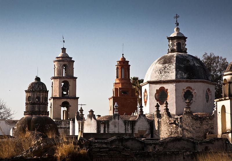 800px-Atotonilco_guanajuato_church
